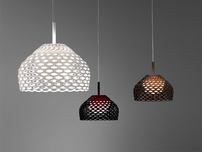 Lampade A Sospensione Design : Oryon illuminazione